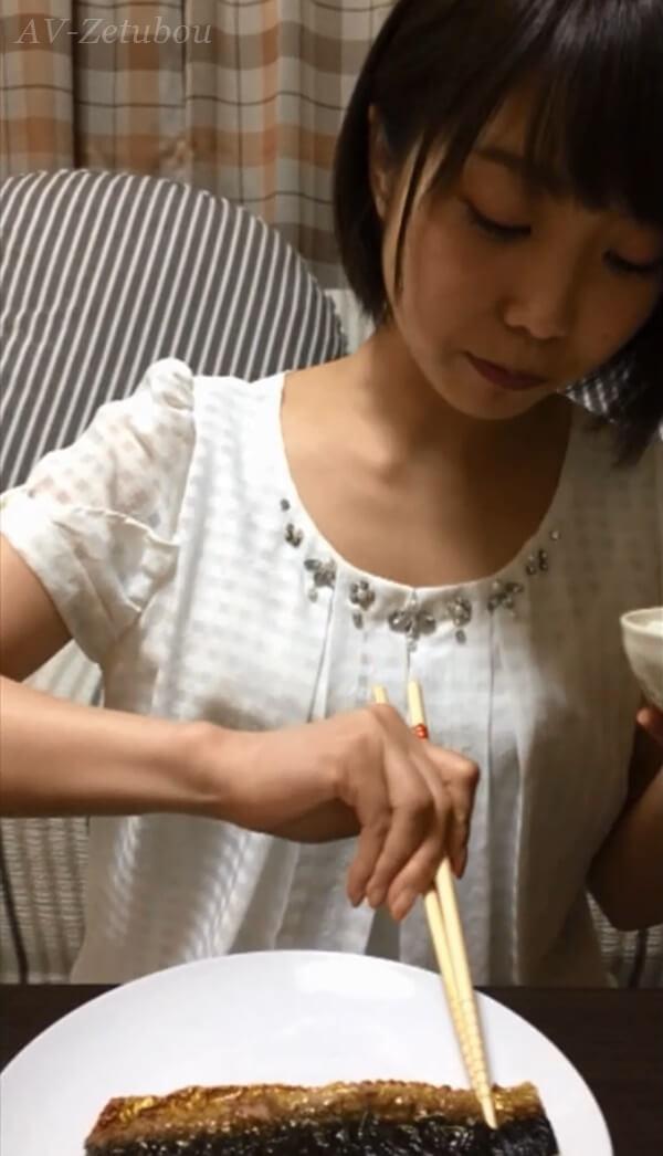戸田真琴 妹 レイプ7