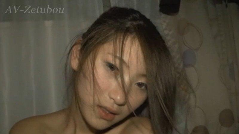 山梨で見つけたヘアメイク見習い学生が中出しAVデビュー 森田麗奈-DUVV-013の画像