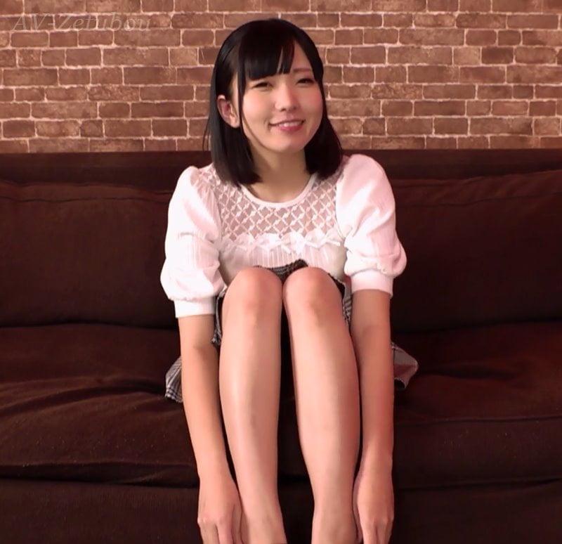 最狂イラマチオ素人 日泉舞香
