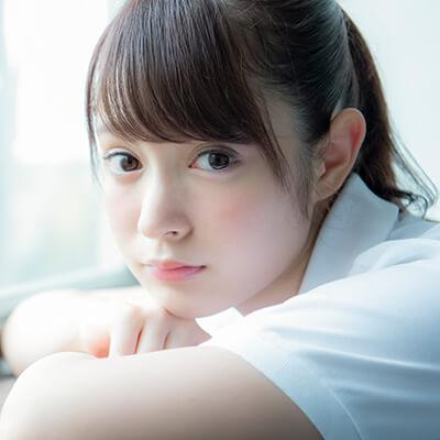 成宮りかの顔写真