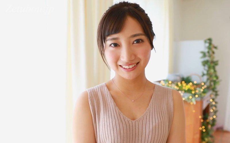 加美杏奈の画像